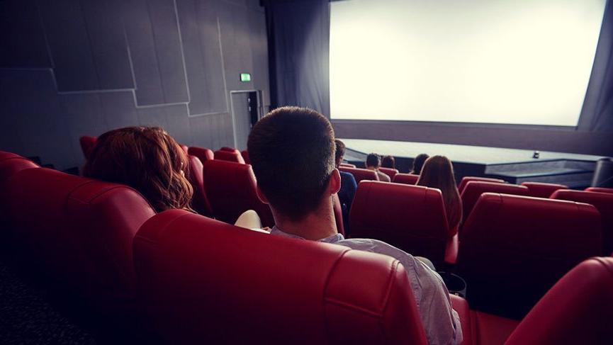 8.Bodrum Türk Filmleri Haftası'nın tarihi belli oldu