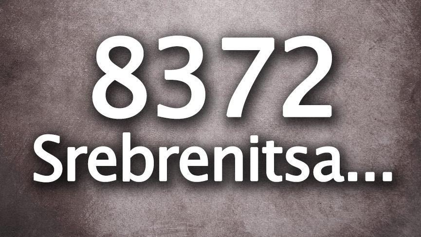 Srebrenitsa Katliamı ve Emperyalist Savaş
