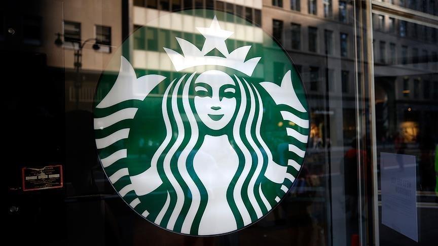 Starbucks'tan önemli karar… Kullanmayı bırakıyorlar