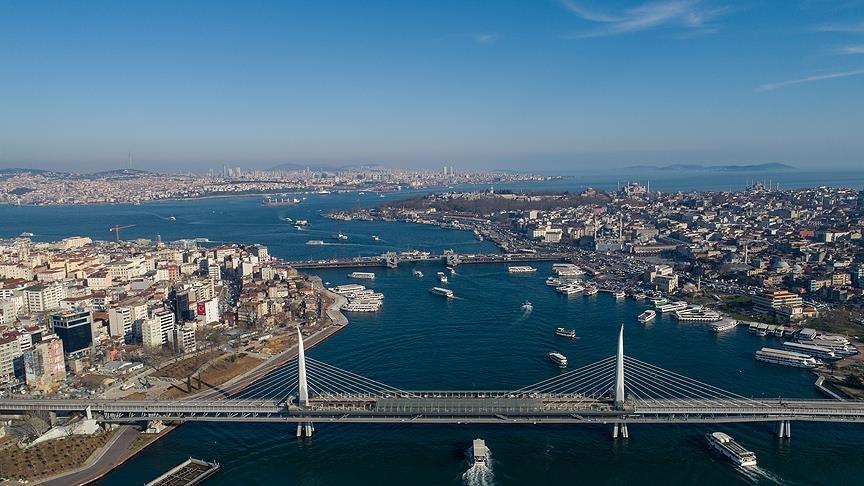 İstanbul'da en düşük konut fiyatı Esenyurt'ta