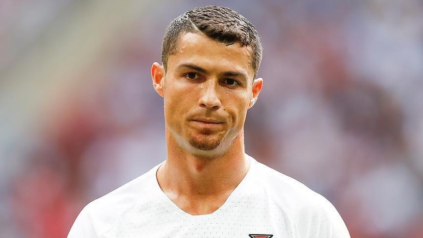 Fiat'ta 'Ronaldo' grevi