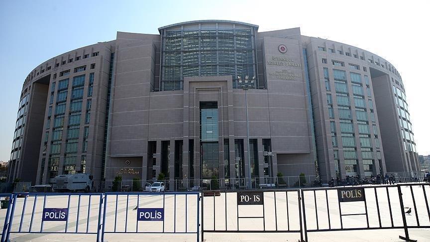 MİT TIR'ları davasında yargılanan Astsubay itirafçı oldu