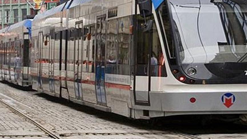İBB Eminönü-Alibeyköy tramvayı için 61 milyon avro borçlandı
