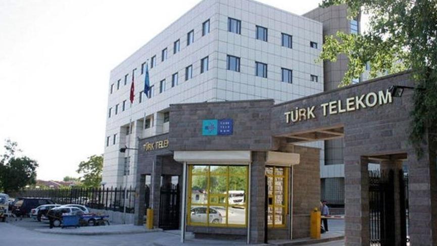Üç bankadan Türk Telekom açıklaması!