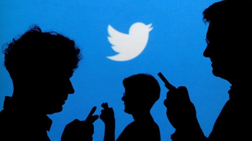 Twitter'da büyük temizlik! Sizi de etkileyebilir...