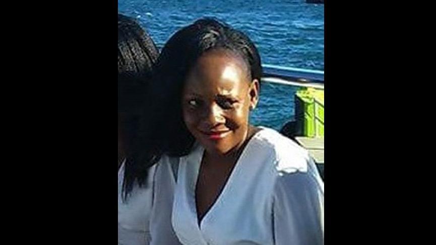 Ugandalı Violet cinayetinde karar