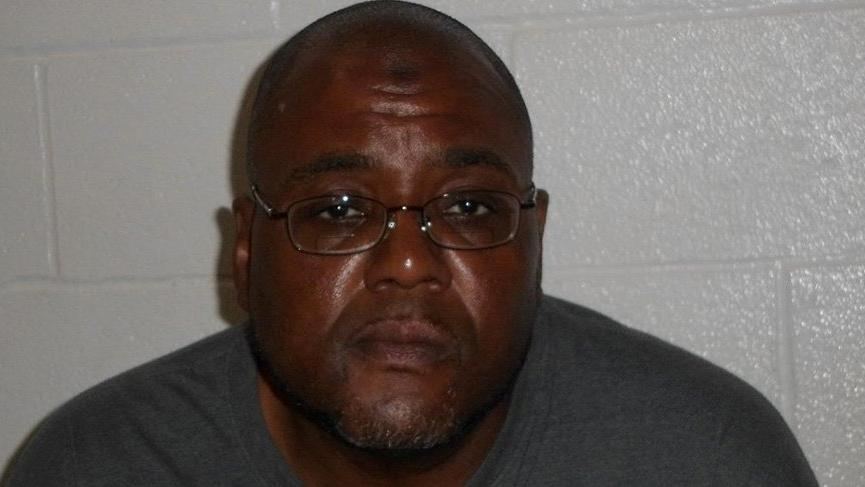 FBI 4 Temmuz'u kana bulamak isteyen teröristi son anda yakaladı