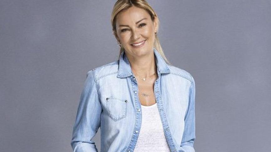 Pınar Altuğ, hamile mi?