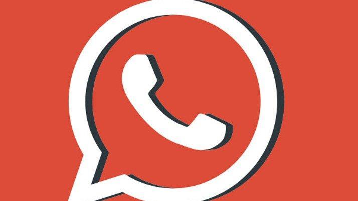 WhatsApp'tan yeni özellik: Kırmızı dönem! - Teknolojiden Son ...