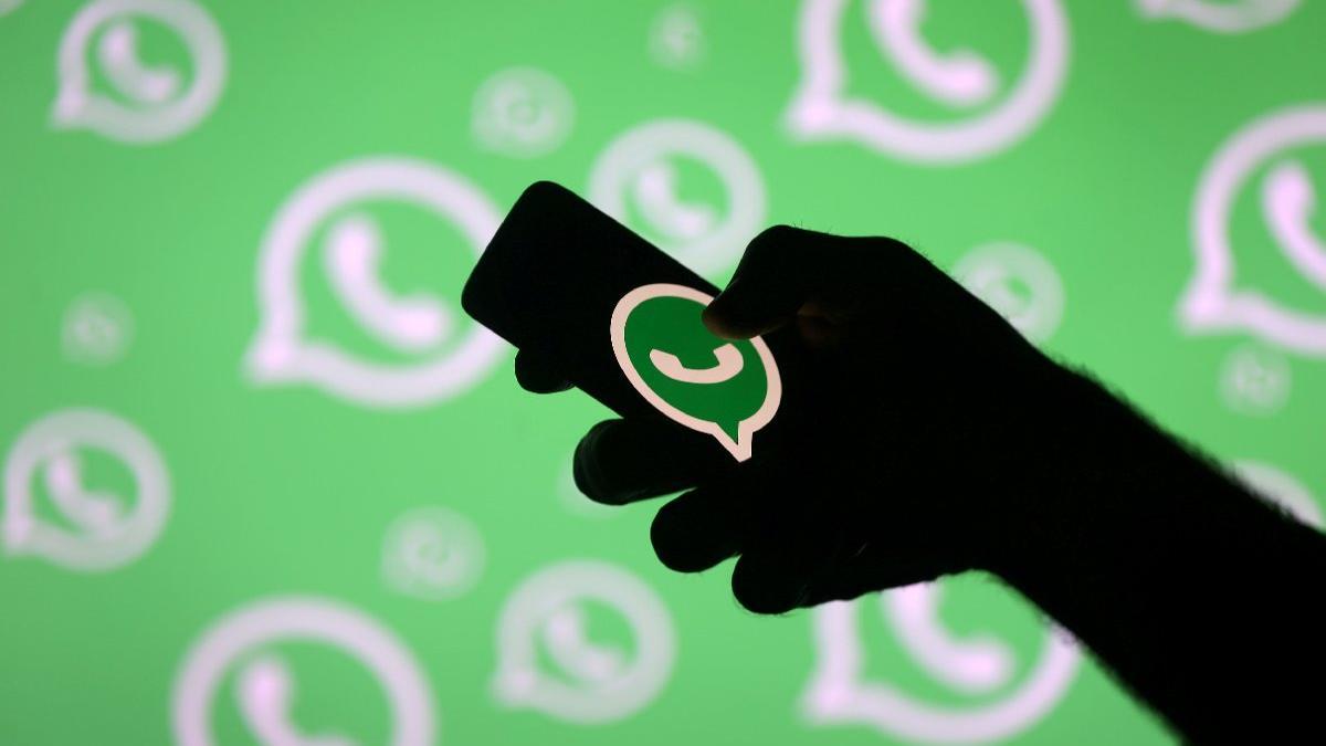 WhatsApp'tan kritik adım... Sınırlama kararı alındı