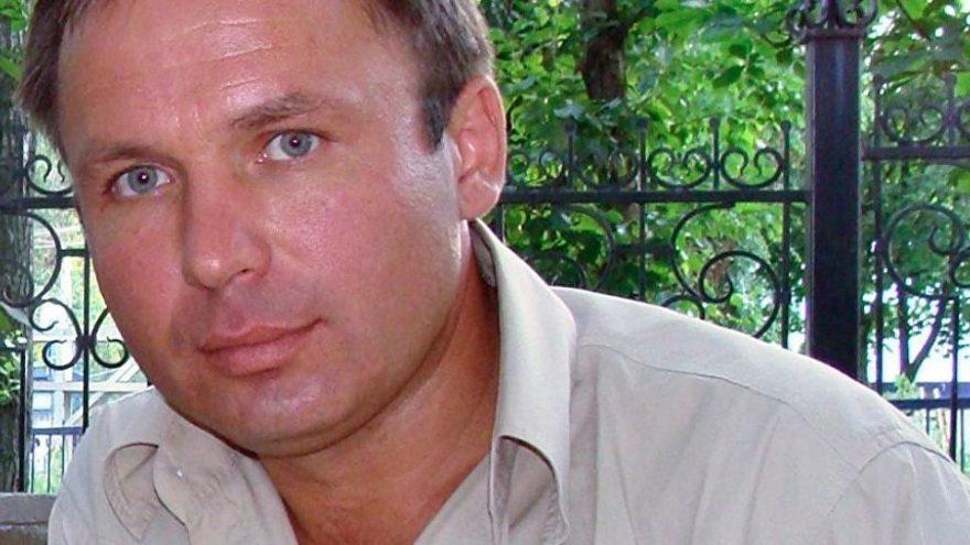 Tutuklu Rus pilottan çarpıcı iddia: İşkence yapıyorlar