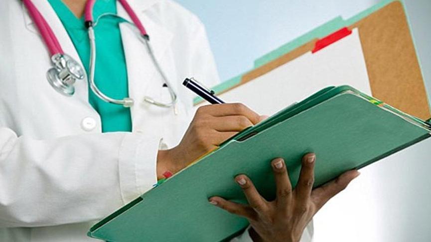 Yılancık hastalığı nedir? Yılancık hastalığının nedenleri, belirtileri ve tedavisi…