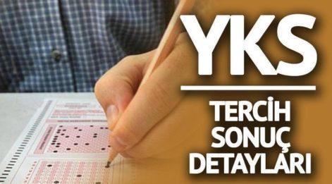 2018 YKS ne zaman açıklanacak? ÖSYM, YKS TYT AYT YDT sonuçlarının açıklanacağı tarihi duyurdu!