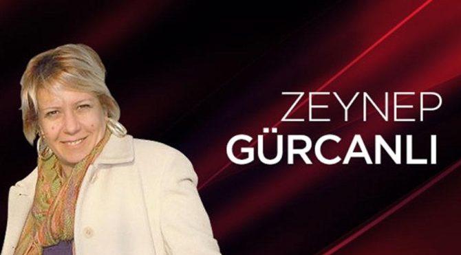 Картинки по запросу Zeynep Gürcanlı