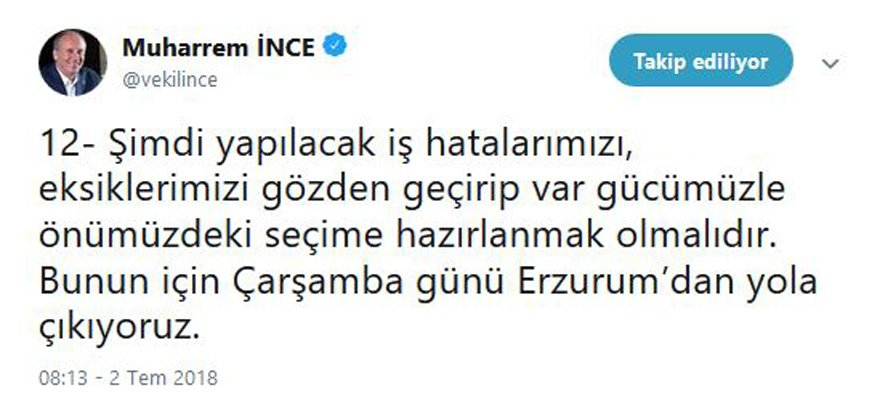 ince-12