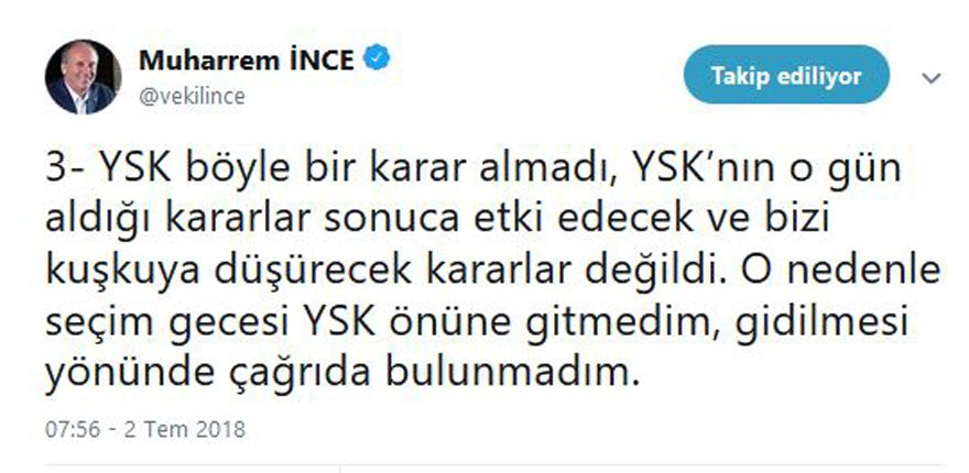 ince-3