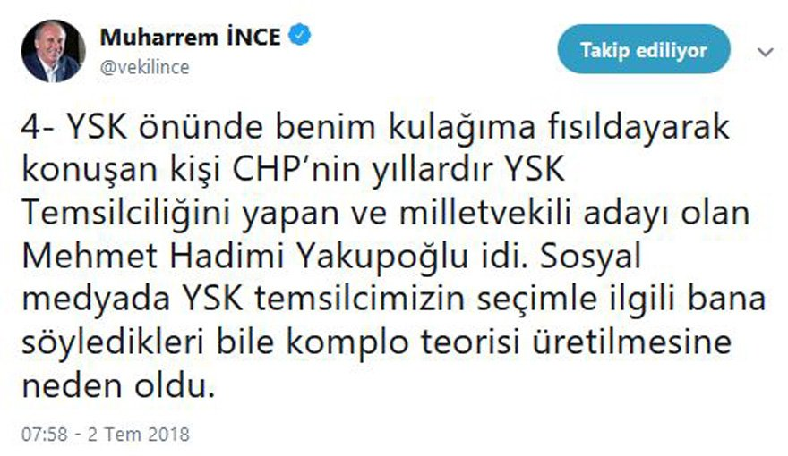 ince-4