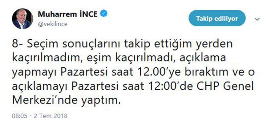 ince-8