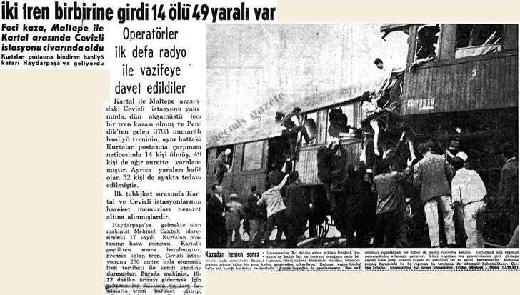 istanbul-1961
