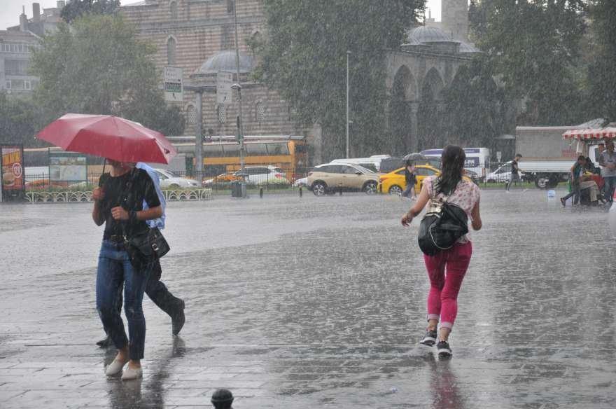 istanbul-yagmur-foto-iha-dha-12