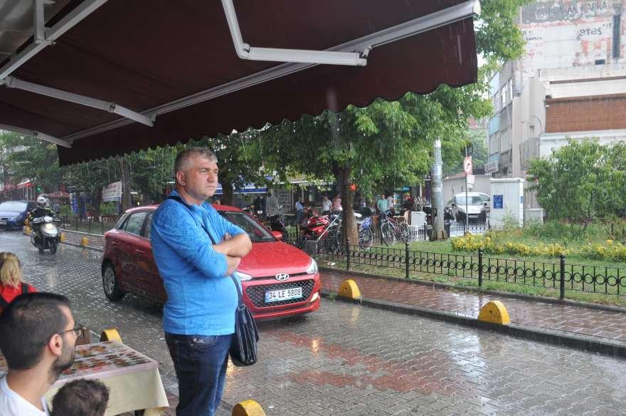 istanbul-yagmur-foto-iha-dha-14