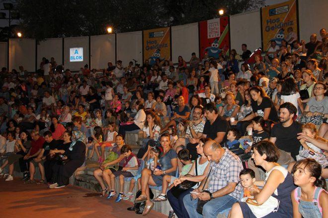 kadikoycocukfestivali2