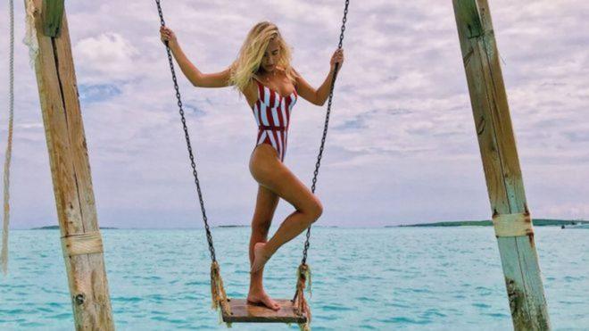 katarina-zarutskie-instagram-2