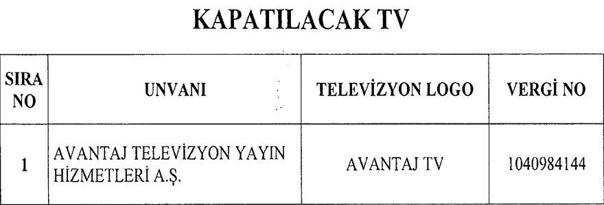 khk-tv