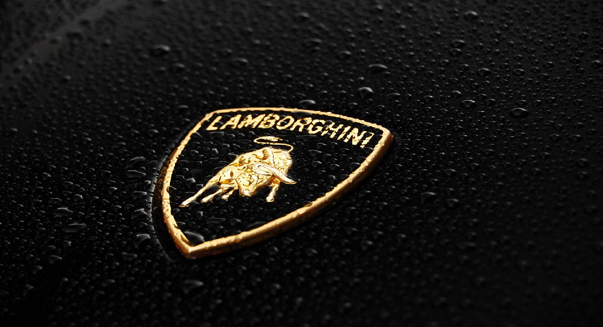 lamborghini-logo-kopya