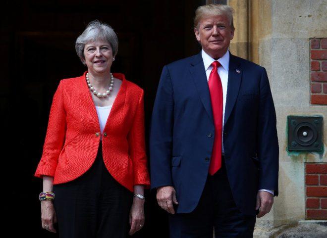 may-trump-reuters-3