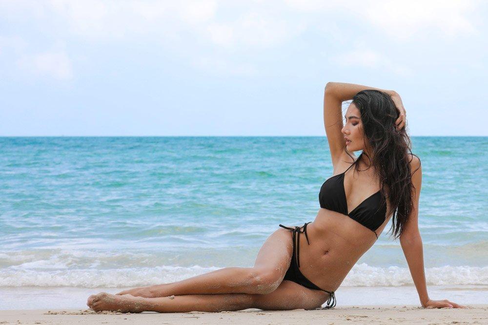 mayo-bikini-trendi