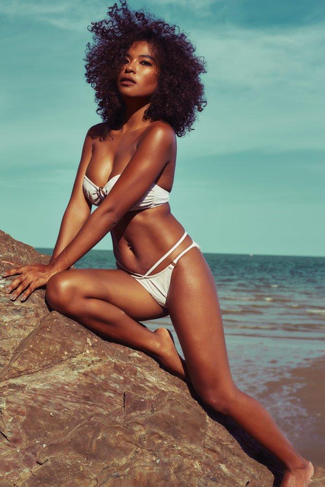 mayo-bikini-trendi1