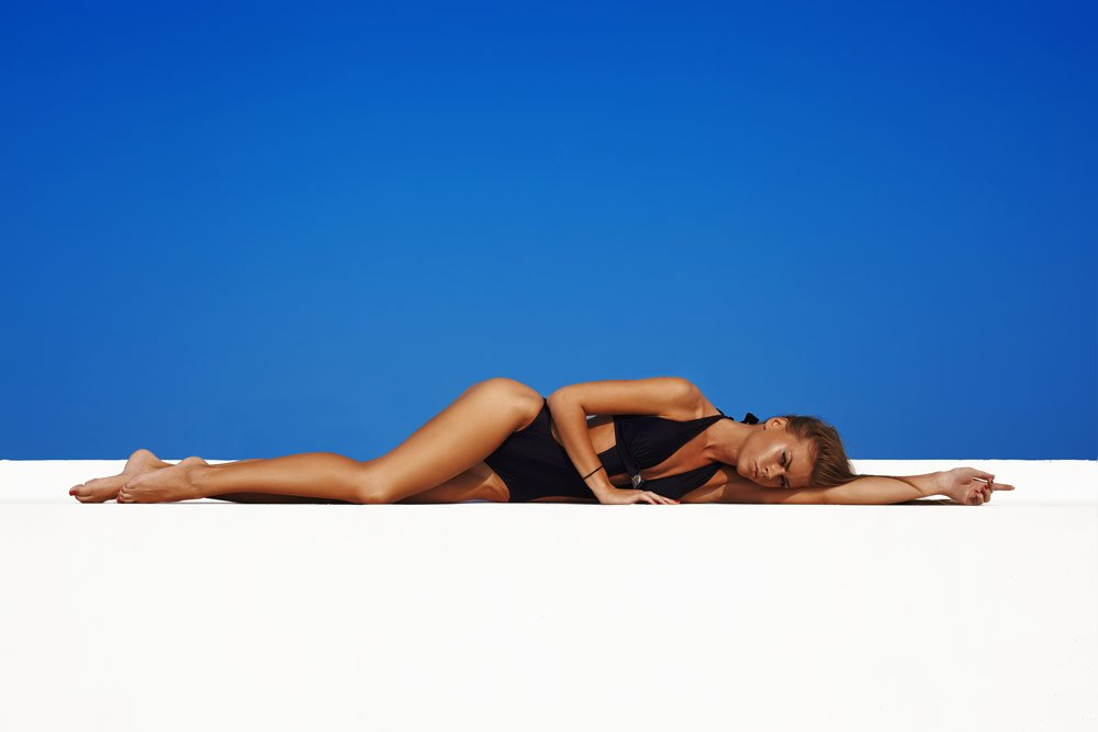 mayo-bikini-trendi2