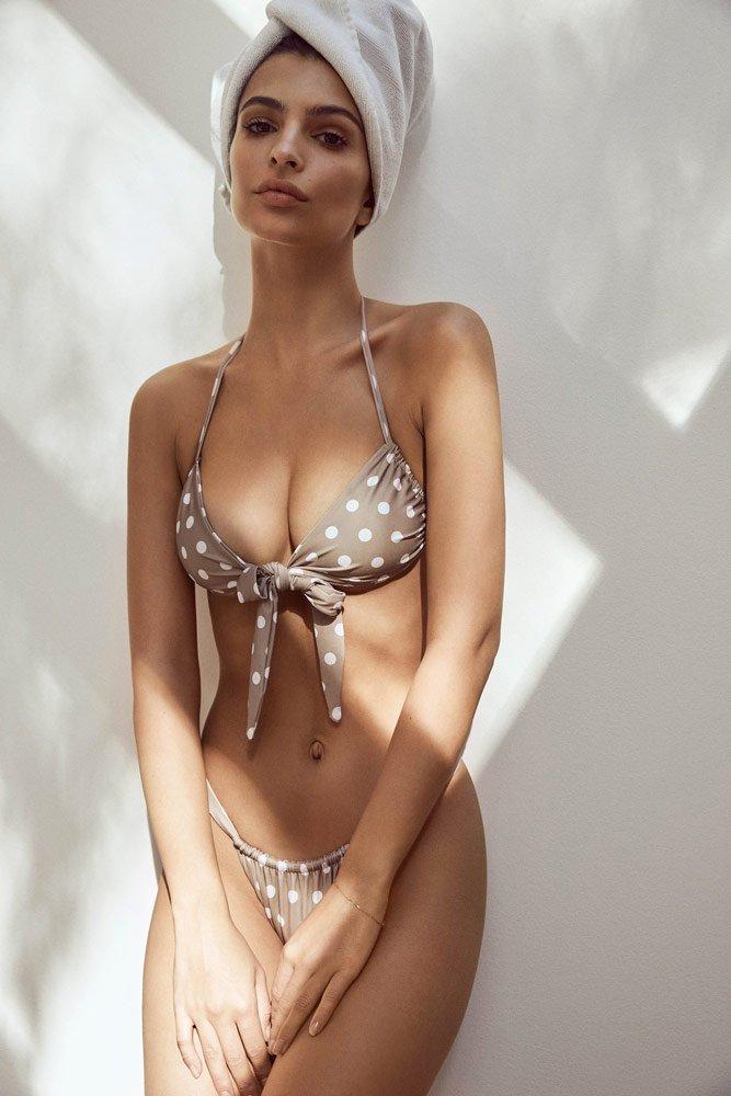 mayo-bikini-trendi9