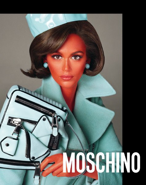 moschino-kampanya-3