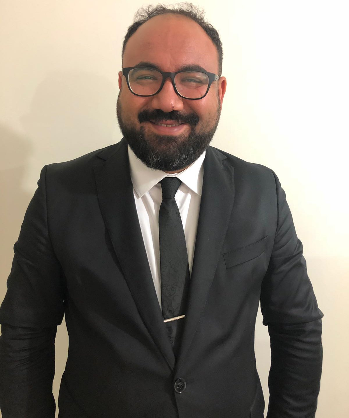 Avukat Murat Emergen Sözcü'nün sorularını yanıtladı.