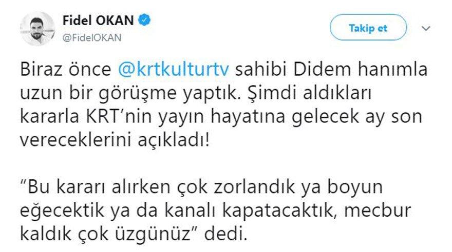 okan-twt