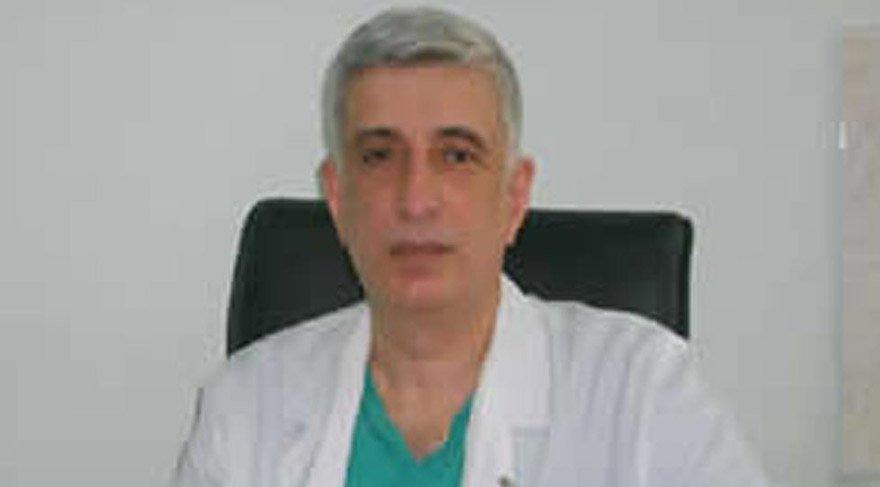 opr-dr-kamil-furtun-dha