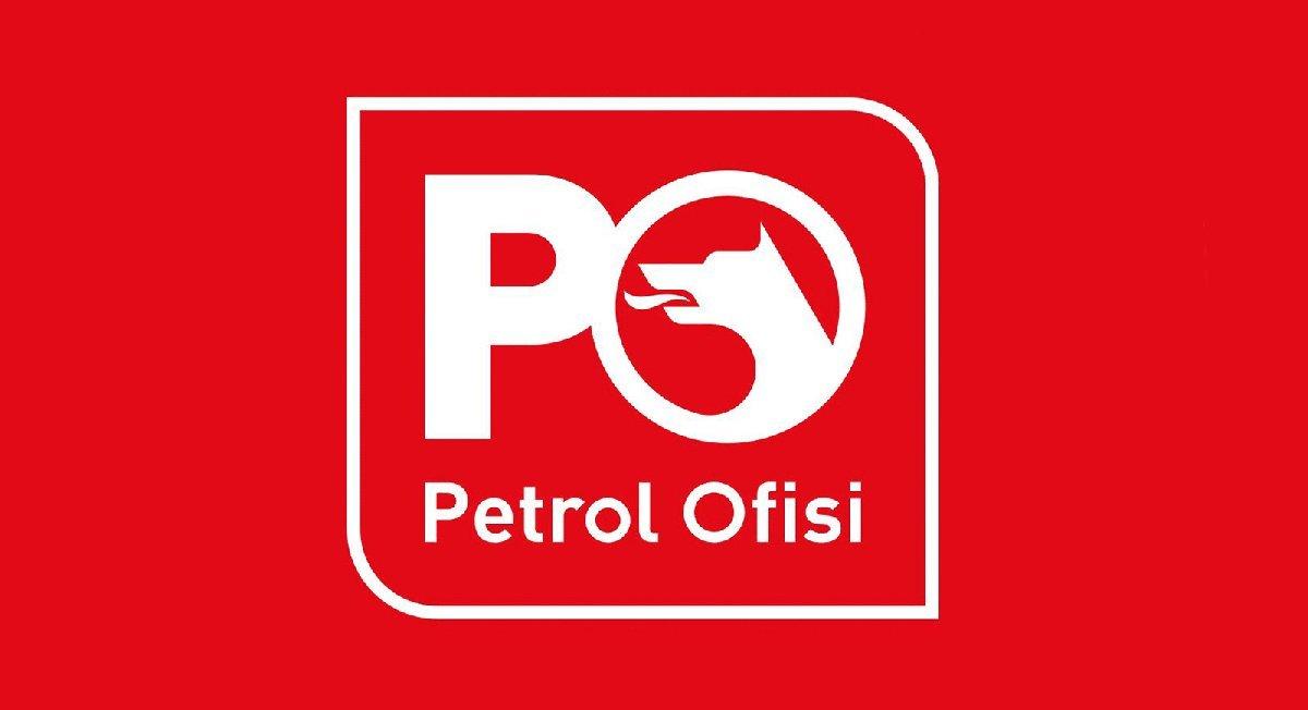 petrol-ofisi-losu-kopya