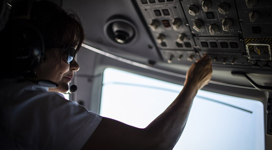saglik-bakanligi-kadin-pilot-aa-2
