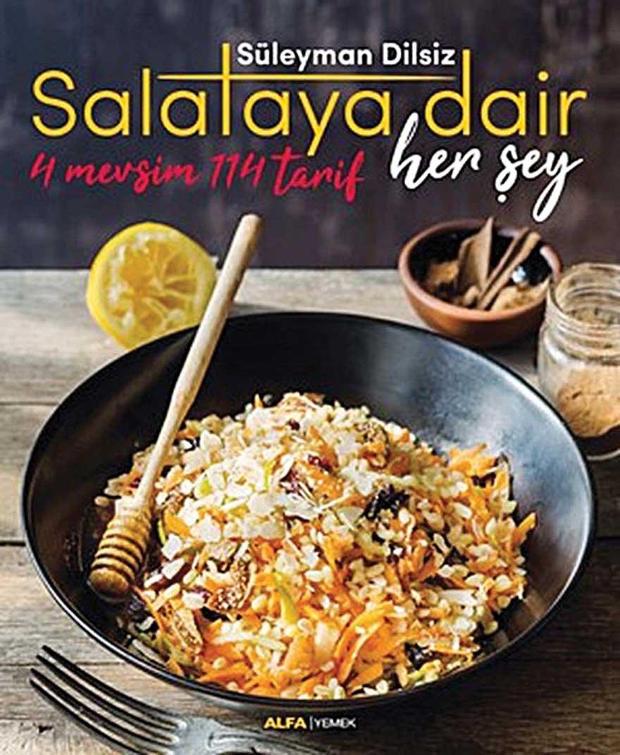 salataya