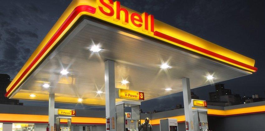 shell-istasyonu-850x420