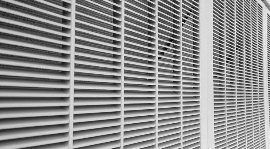 shutter-platinium