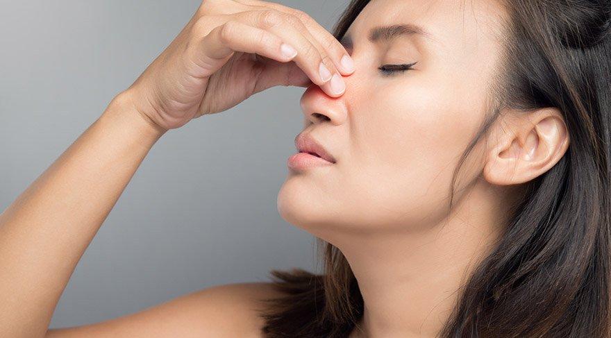 sinuzit-tedavisi-shutter
