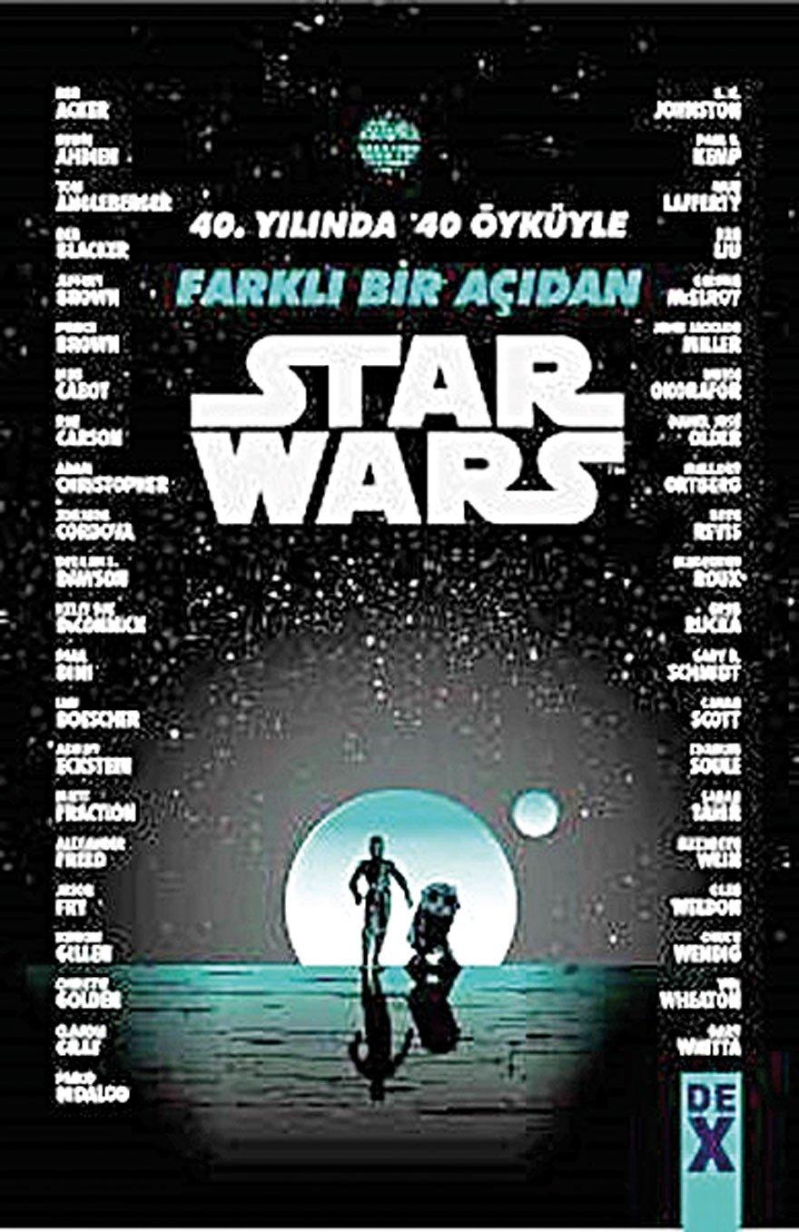 starwars-farkli-bir-acidan