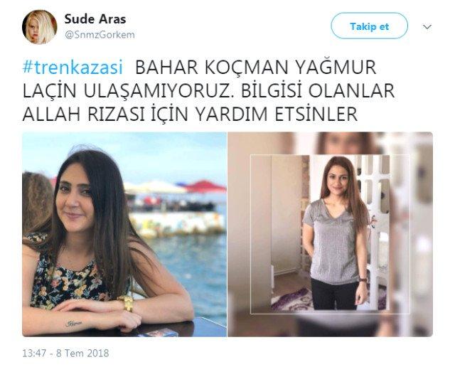 sude-aras-1