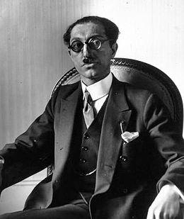 tevfik_rustu_aras_1925-wiki