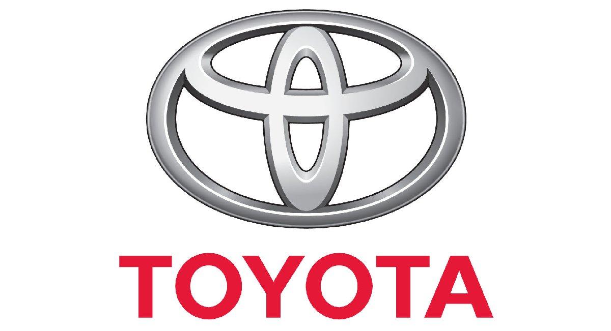 toyota-logo-kopya