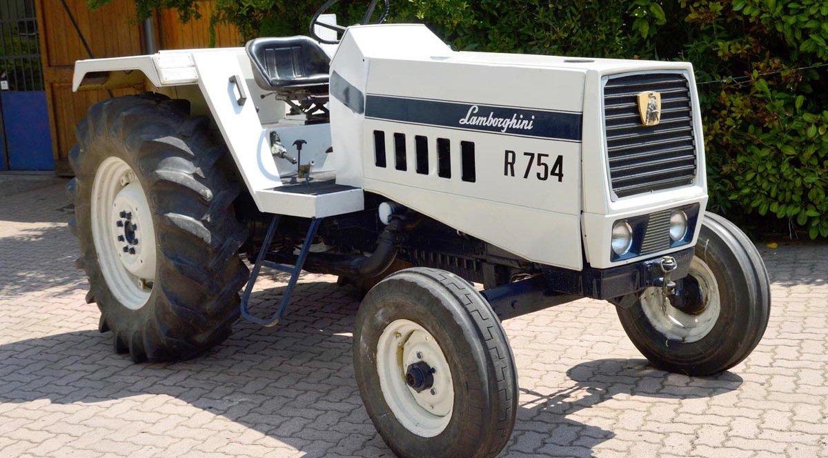 traktorlambo-kopya