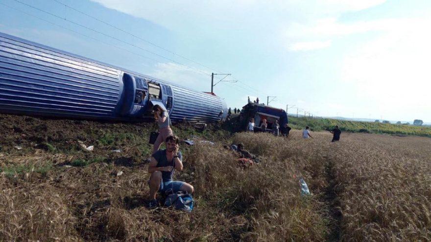tren-dha-12334